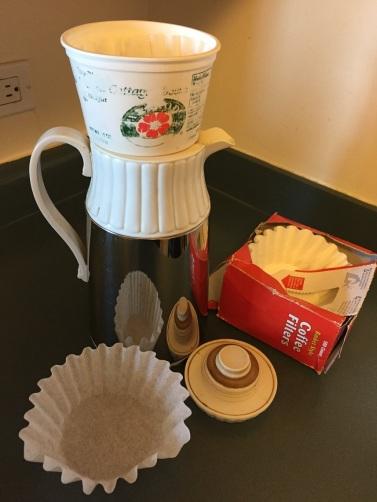 Kaffee (1)