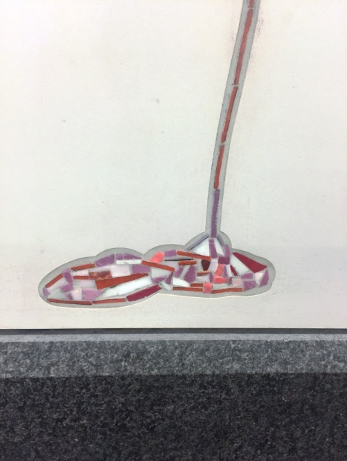 detail balloon