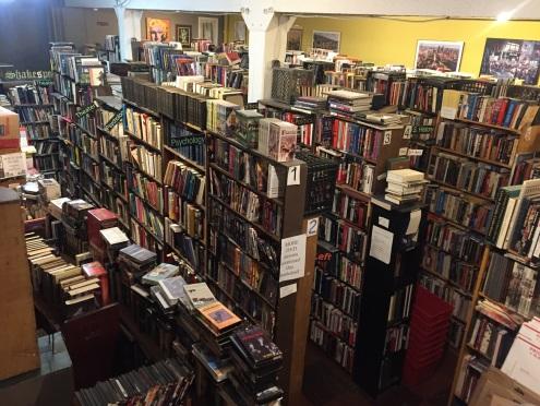 Buchladen2
